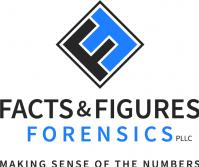 Facts and Figures forensics