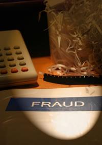 111721 Fraud Training