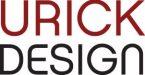Urick Design