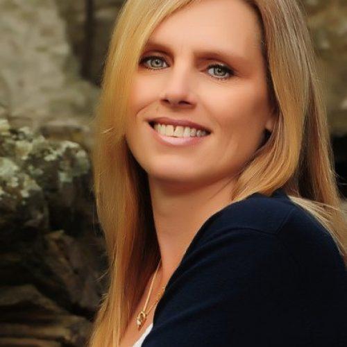 Julie A. Aydlott, CFE