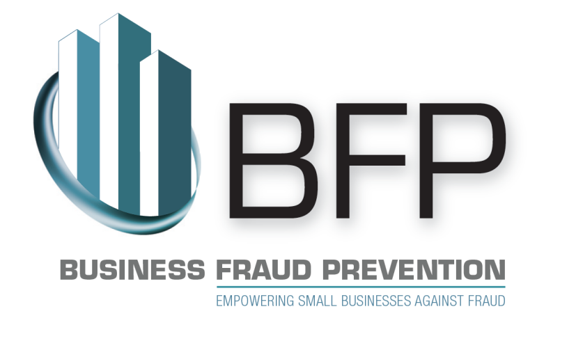 Business Fraud Prevention, Inc.